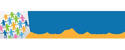 CIPTEC logo 250x100
