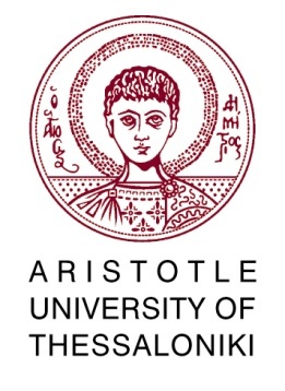 Aristotle University of Thessaloniki (AUTh)