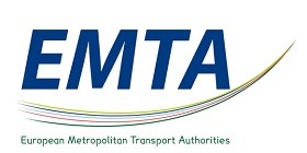 European Metropolitan Transport Authorities (EMTA)