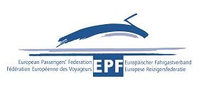 European Passenger's Federation (EPF)