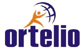 Ortelio Ltd