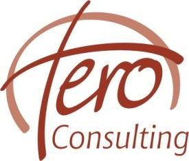 Tero Ltd