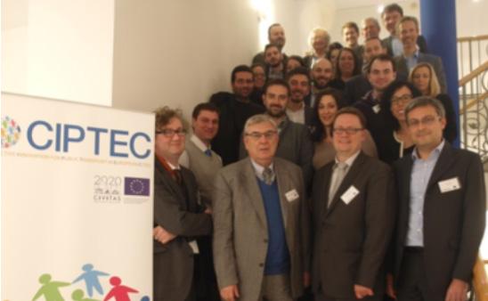 ciptec_meeting_frankfurt_02