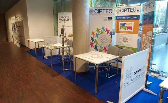 ciptec-civitas-2016c