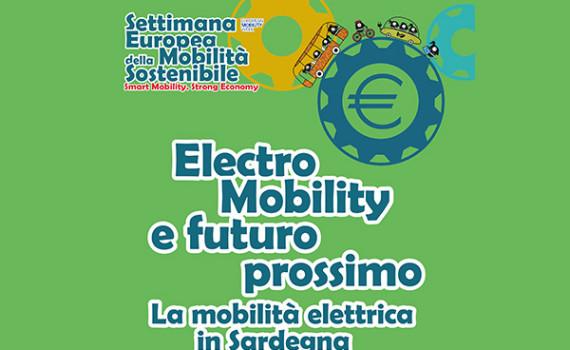 ciptec-eumobility-2016