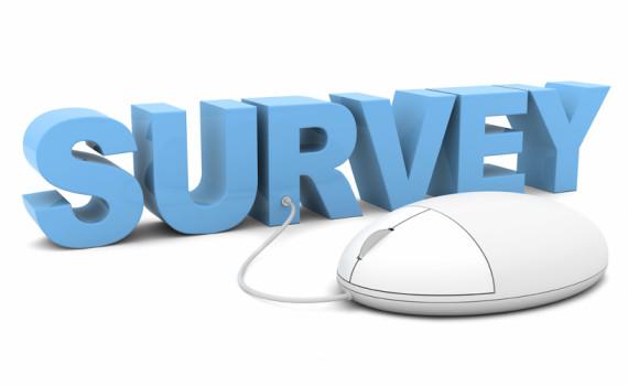 survey-online