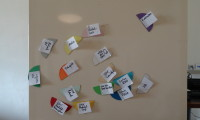 traffiq-workshop-7