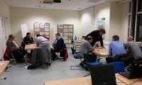 traffiq-workshop2-2