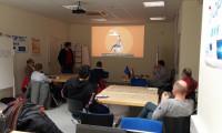 traffiq-workshop2-4