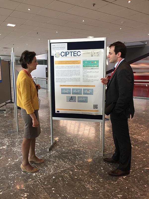 CIPTEC_crowdsourcing_ECOMM
