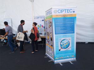 ciptec-civitas-2017-3