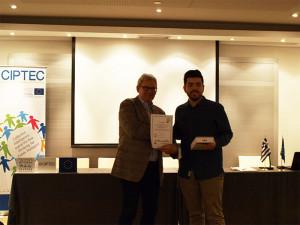 ciptec-eu-winners-1