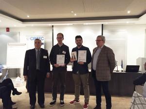 ciptec-eu-winners