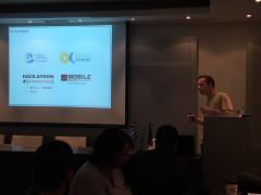 CIPTEC_social_workshop_01