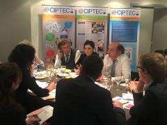 CIPTEC_social_workshop_02