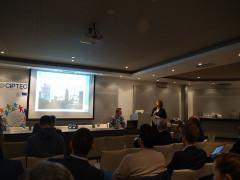 CIPTEC_social_workshop_05