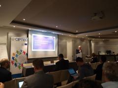 CIPTEC_social_workshop_06