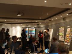CIPTEC_social_workshop_07