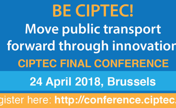 be-ciptec-banner