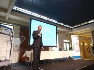 ciptec-final-conference