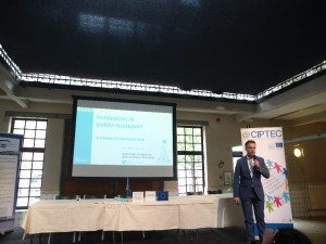 ciptec-final-conference-2