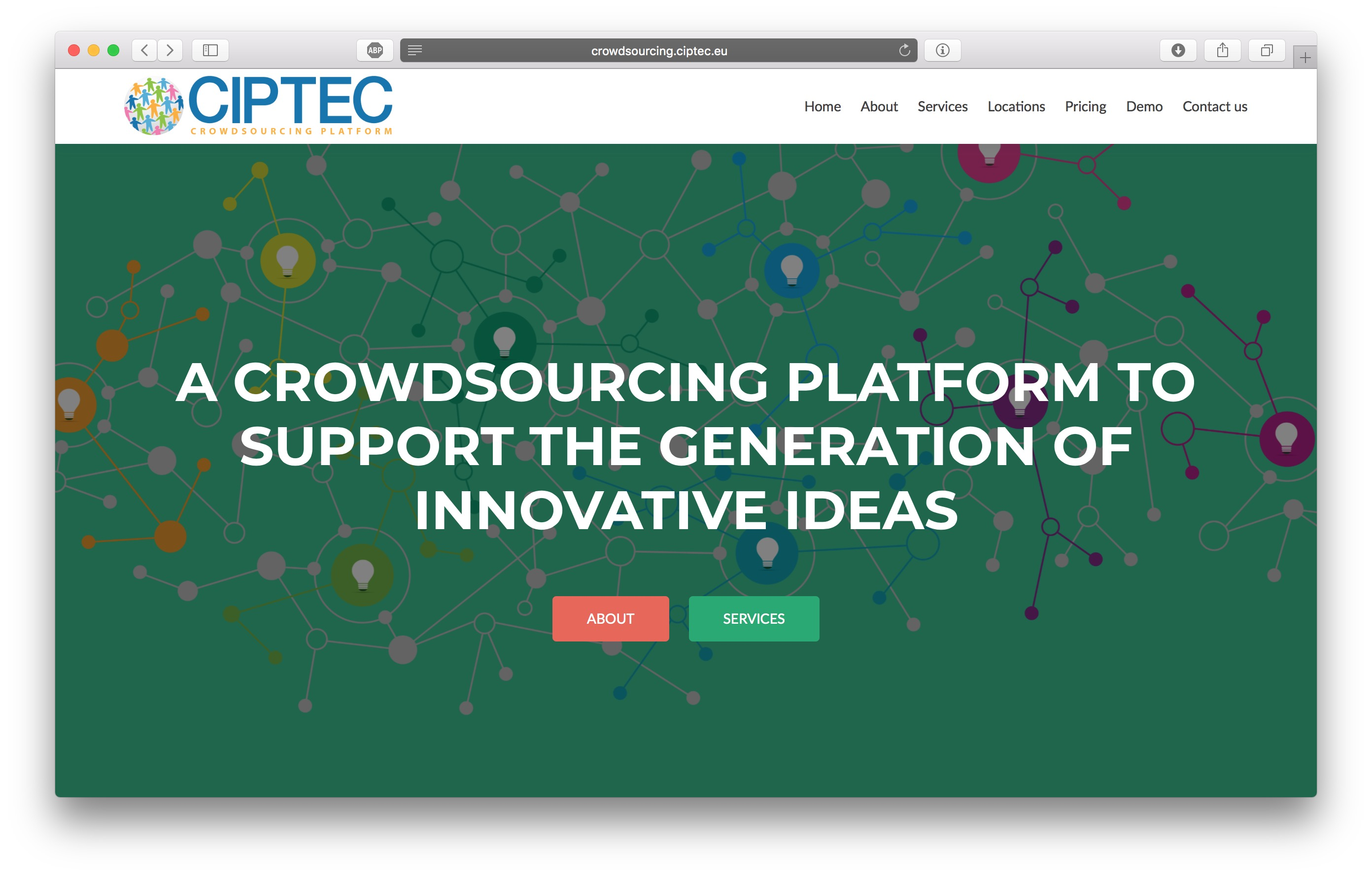 CIPTEC_crowdsourcing